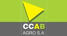 GA Transportes Executivo | Cliente CCAB