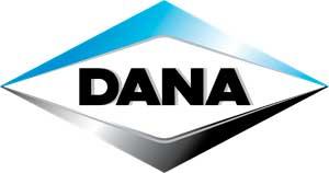 GA Transportes Executivo | Cliente Dana