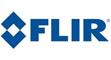 GA Transportes Executivo | Cliente Flir