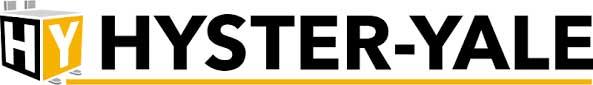 GA Transportes Executivo | Cliente Hyster