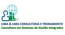 GA Transportes Executivo | Cliente Lima