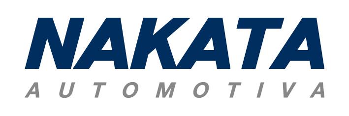 GA Transportes Executivo | Cliente Nakata