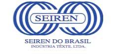 GA Transportes Executivo | Cliente Seiren
