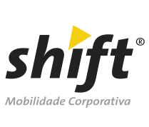 GA Transportes Executivo | Cliente Shift
