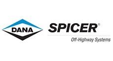 GA Transportes Executivo | Cliente Spicer