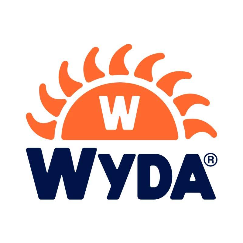 GA Transportes Executivo | Cliente Wyda